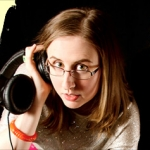 Geek Music Episode 18: The Doubleclicks