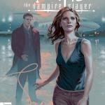 Buffy the Vampire Slayer Season Ten #18 Recap