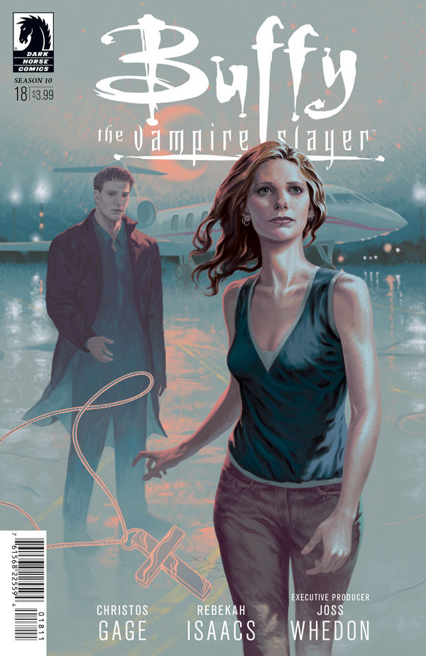 Buffy10-18Cover