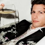 Fangirl's Guide to Andy Samberg