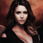 Contest: Win The Vampire Diaries: The Complete Sixth Season on Blu-ray!