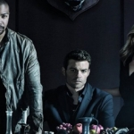 Contest: Win The Originals: The Complete Second Season on Blu-ray!