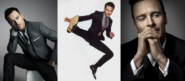 fangirls-guide-to-michael-fassbender