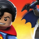 Contest: Win LEGO Justice League: Attack of the Legion of Doom on Blu-ray and DVD!