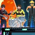 Geek Music Episode 20: The Blast Processors (NSFW)