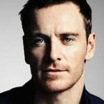 Fangirl's Guide to Michael Fassbender
