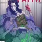 Angel and Faith Season Ten #18 Recap