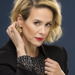 Fangirl's Guide to Sarah Paulson