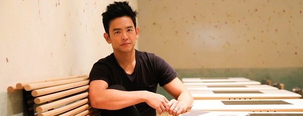 fangirls-guide-to-john-cho-5