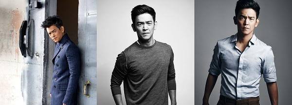 fangirls-guide-to-john-cho