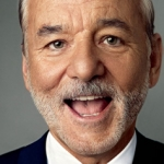 Fangirl's Guide to Bill Murray