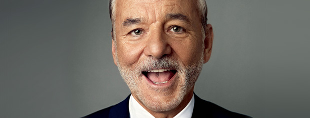 billmurray0