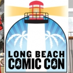 Long Beach Comic-Con Showcases a Communal Spirit