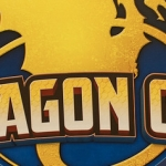 Returning to Dragon Con (After a Long Convention Hiatus)