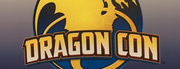 dragonconlogo0