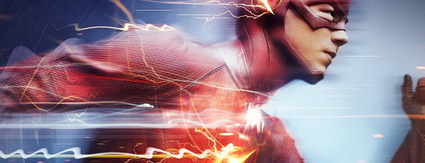 flash0