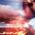 Contest: Win The Flash: The Complete First Season on Blu-ray!