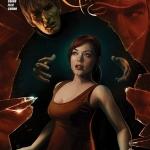 Charmed Season Ten #11 Recap