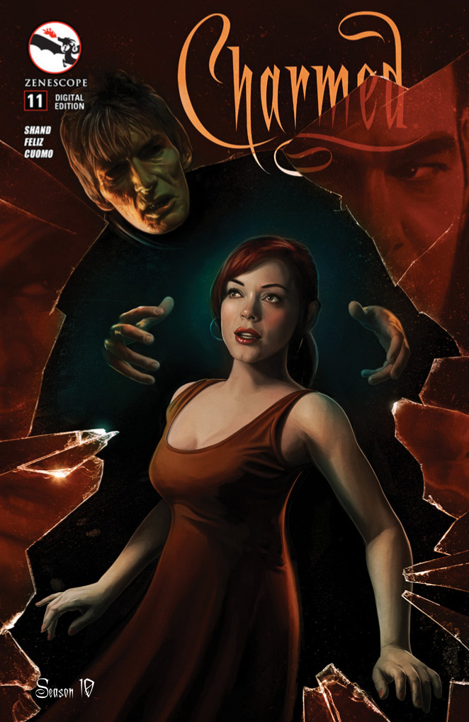 Charmed_Ten_11cover