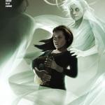 Charmed Season Ten #12 Recap