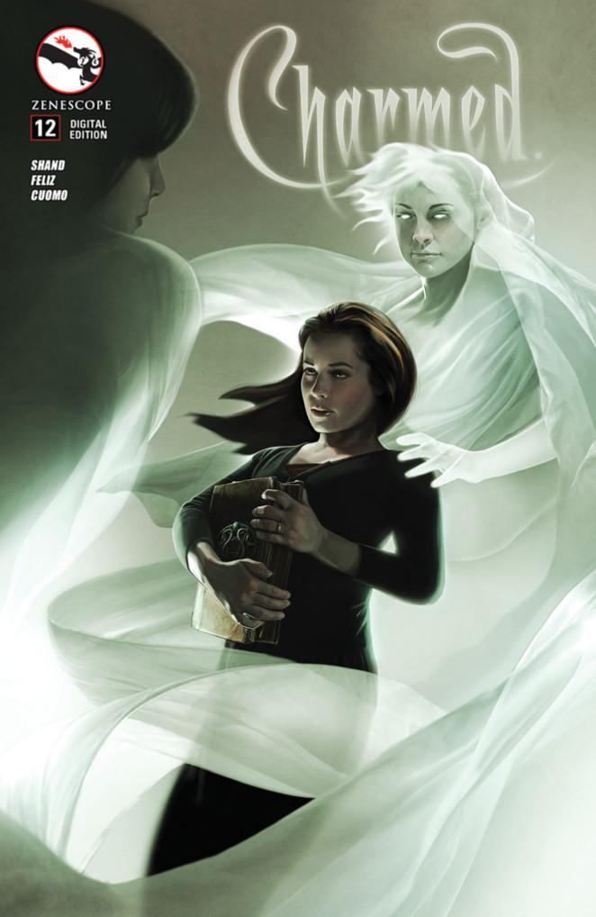Charmed_Ten_12cover