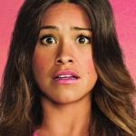 Contest: Win Jane the Virgin: The Complete First Season on DVD!