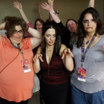 Why I Keep Going Back to Dragon Con