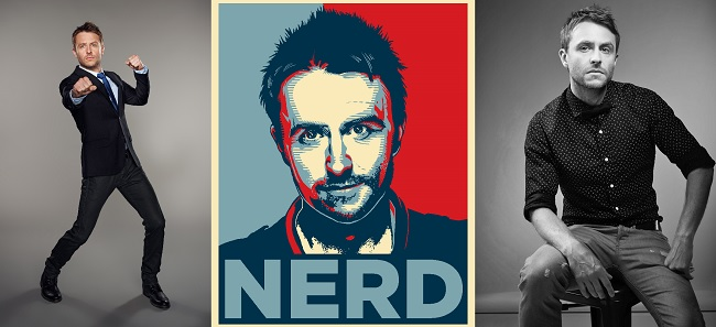 fangirls-guide-to-chris-hardwick