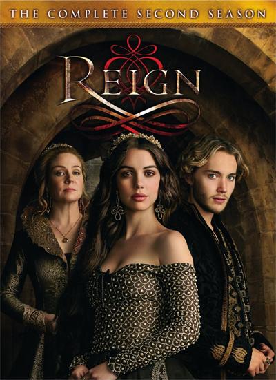 reign1