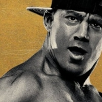 Contest: Win Magic Mike XXL on Blu-ray and DVD!