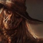 Fan Art Friday: Scarecrow