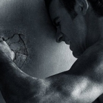 Contest: Win The Leftovers: The Complete First Season on Blu-ray!