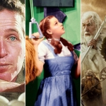 Top 9 Movies That Shouldn't Be Remade But Probably Will