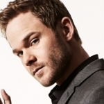 Fangirl's Guide to Shawn Ashmore