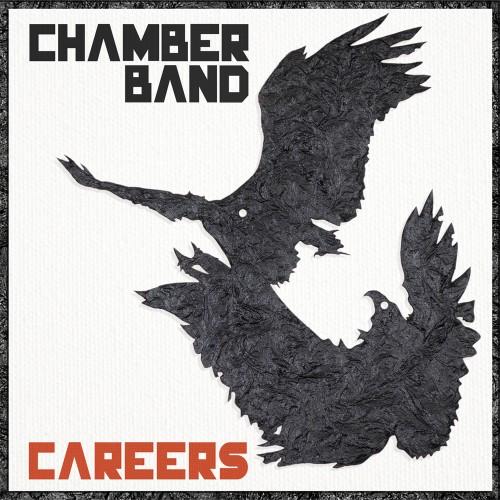chamberbandcareers
