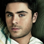Fangirl's Guide to Zac Efron