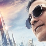 Contest: Win Tomorrowland on Blu-ray and DVD!
