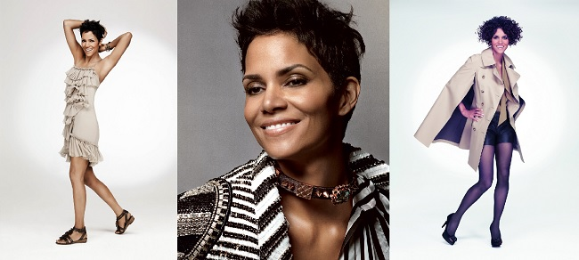 fangirls-guide-to-halle-berry