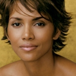 Fangirl's Guide to Halle Berry