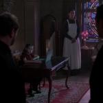 "Supernatural 11.03 – ""The Bad Seed"" Recap"