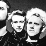 Depeche Mode, INXS, and Naked Eyes Join Rock Band DLC