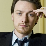 Fangirl's Guide to James McAvoy