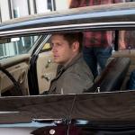 """Supernatural 11.04 – """"Baby"""" Recap"""