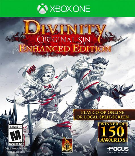 divinity01