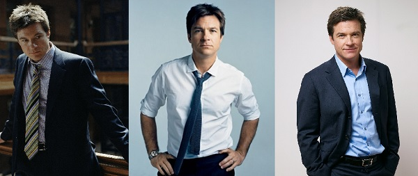 fangirls-guide-to-jason-bateman