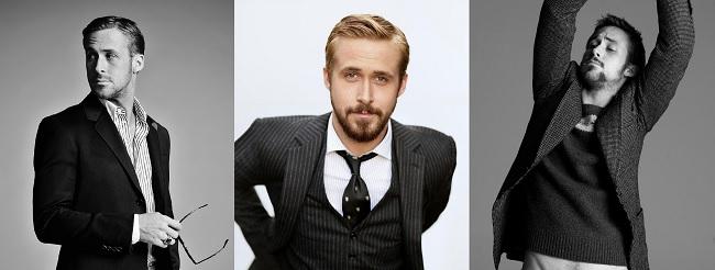 fangirls-guide-to-ryan-gosling
