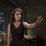 """Supernatural 11.06 – """"Our Little World"""" Recap"""