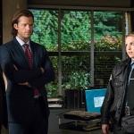 "Supernatural 11.07 – ""Plush"" Recap"
