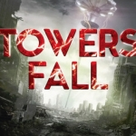Contest: Win Towers Fall by Karina Sumner-Smith!