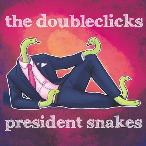 doubleclickspresidentsnakes